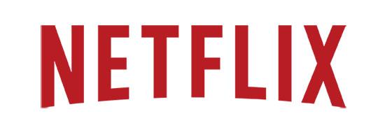 Le TOP 10 des vidéos les plus consultées sur Netflix en 2019