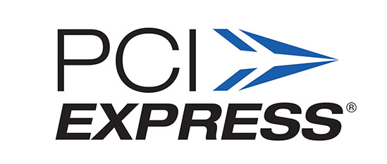Le PCI Express 6.0 est déjà en préparation pour 2021