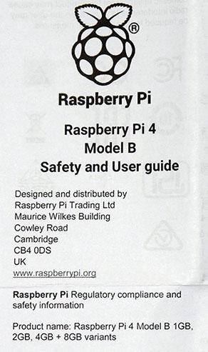 pi4-8gig-scan