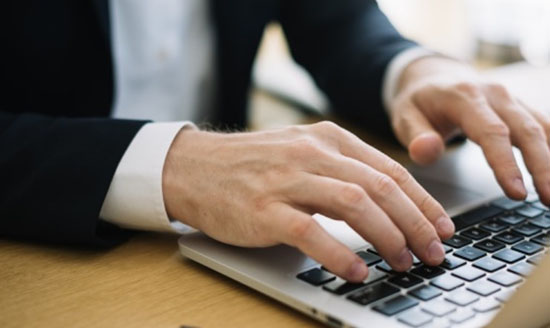 Comment les sondages en ligne sont-ils devenus l'outil informatique préféré des entreprises?