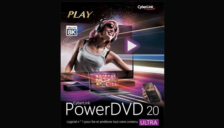 cyberlink-powerdvd20