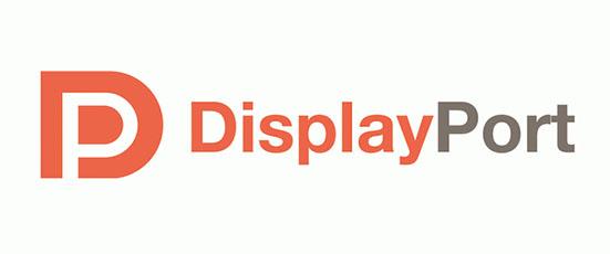 Le DisplayPort 2.0 est annoncé !