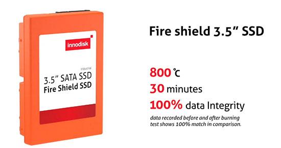 fire-shield-ssd-02