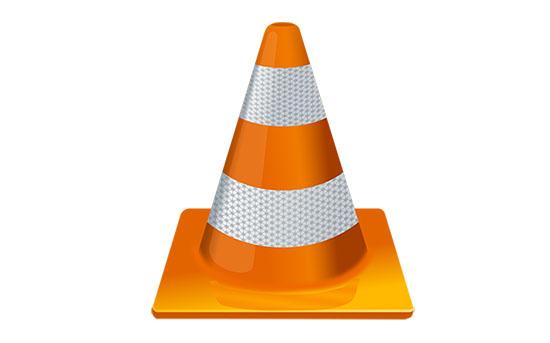 Attention : le logiciel VLC est touché par une importante faille de sécurité
