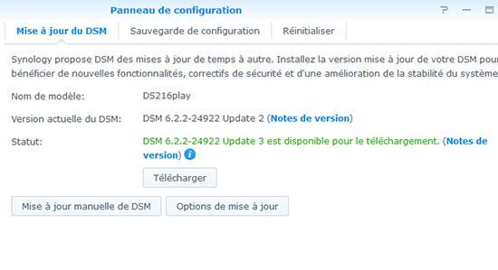 dsm622-update3