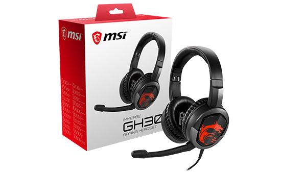 msi-gh30-02
