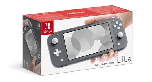 nintendo-switch-lite-grise