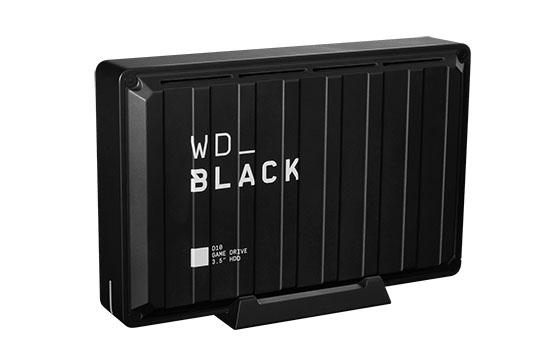wd-black-d10