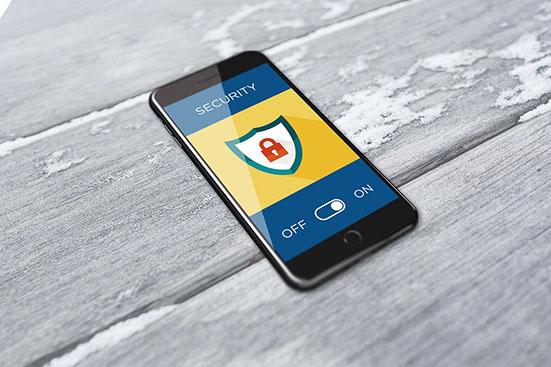 1.2-cyber-securite