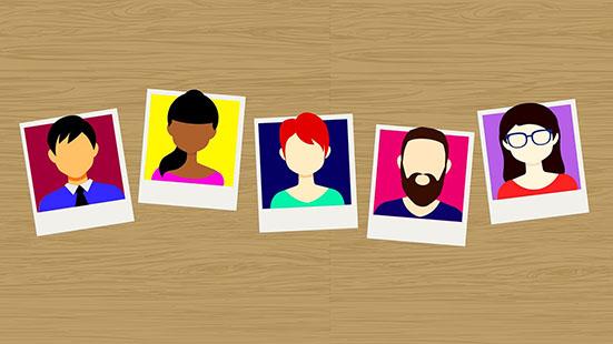 1.4-marketing-profils