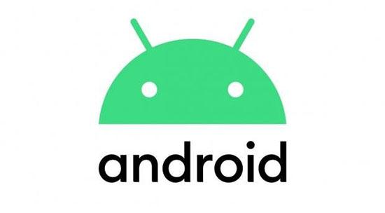 Google commence à déployer Android 10 sur ses Pixel