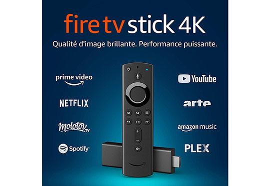 firesticktv4k-02