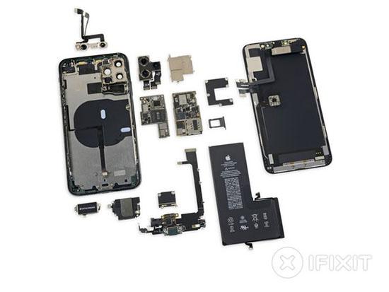 ifixit-iphone11promax-03