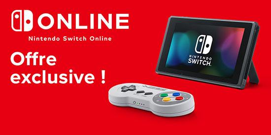 nintendo-switch-snes2