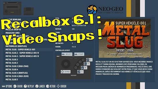 recalbox-61-news-04