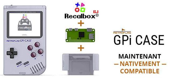 recalbox-61-news-05