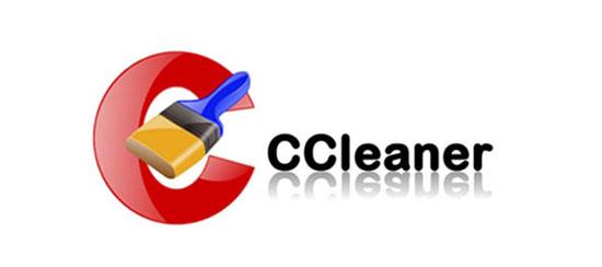 Si vous êtes un utilisateur régulier de CCleaner, la mise à jour 5.63 est recommandée !