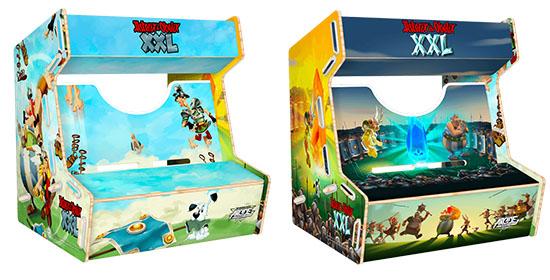 arcade-mini-asterix