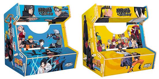 arcade-mini-naruto