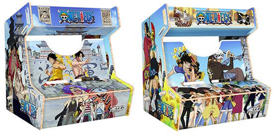 arcade-mini-onepiece