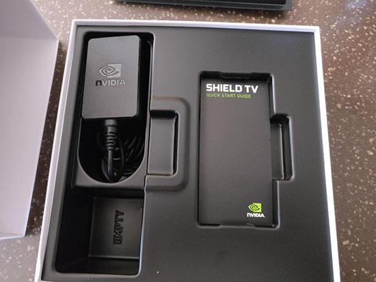 bb-shield-03