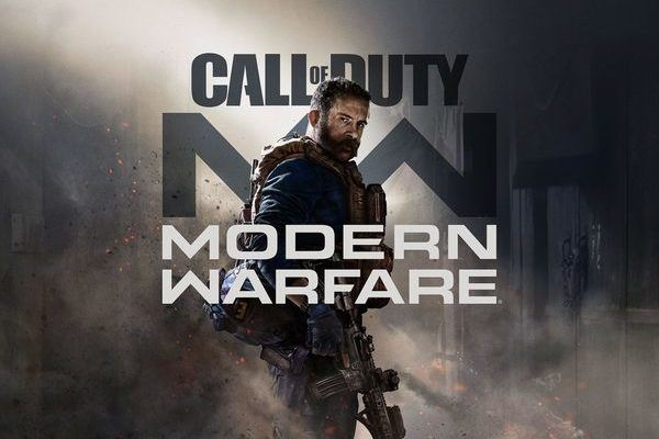 Les drivers Adrenalin 19.10.2 sont prêts pour Call of Duty : Modern Warfare