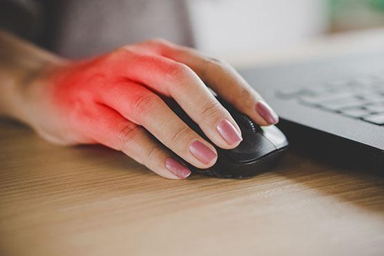 ergonomique-utiliser-pourquoi-souris