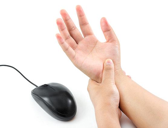 ergonomique-utiliser-pourquoi