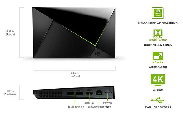 nvidia-shield-tv-pro-1