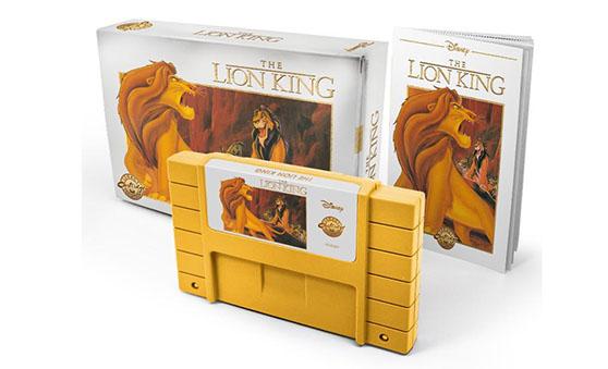 roi-lion-02