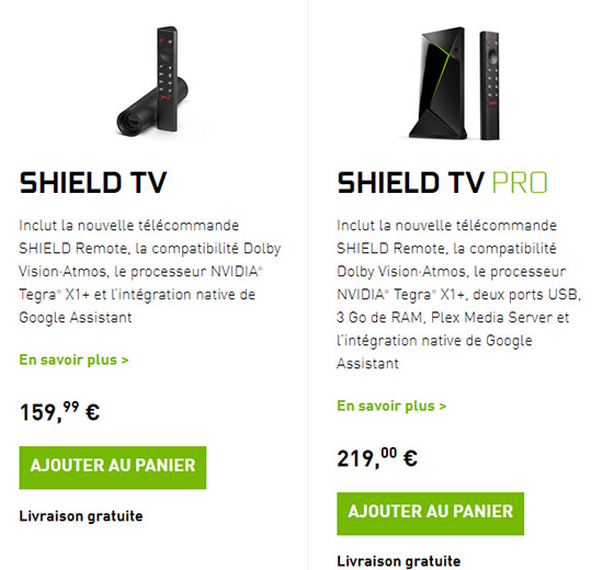 shieldpro-2019-2