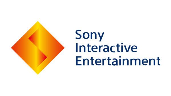 Sony prend de l'avance et dépose déjà les noms PS6, PS7, PS8, PS9 et PS10 au Japon