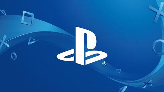 Roulement de tambours… la prochaine console de Sony portera le nom de…
