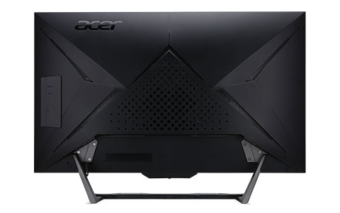 acer-predator-cg437kp-03