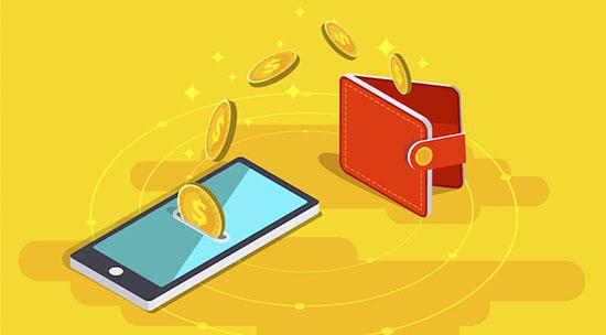 Comment faire de vraies économies sur internet ?