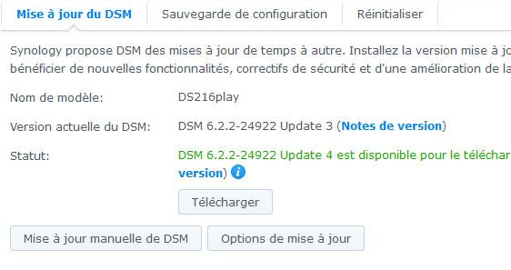 dsm622-update4