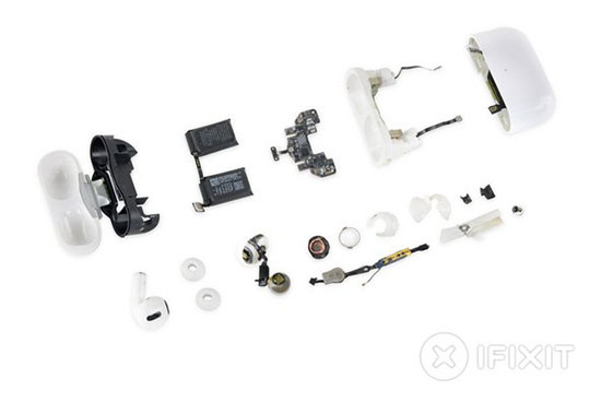 ifixit-airpods-pro-06