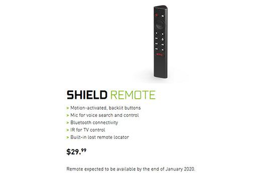 shield-2019-telecommande