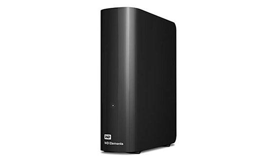 Black Friday : un gros disque dur externe USB 3.0 de 12 To à seulement 211€ livré