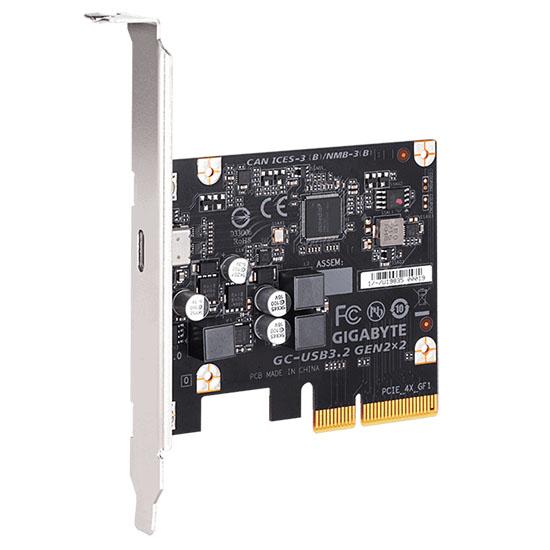 gigabyte-usb32-02