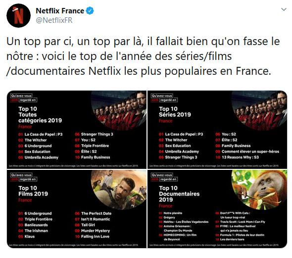 top-10-2019-netflix