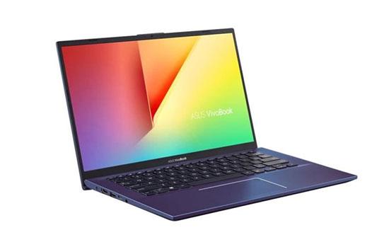 Soldes : un PC portable 14″ ASUS à moins de 500€ chez CDiscount