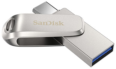 sandisk-ultra-dualdrive-1to
