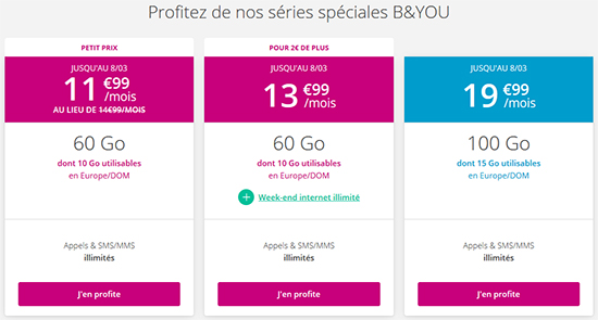 4g-bouygues-210220