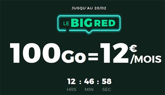 bigred-100go