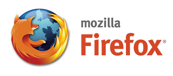 Firefox est disponible en version 81.0.1