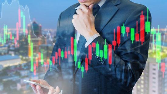 Traders en ligne: le dollar reste ferme face aux inquiétudes sur le coronavirus