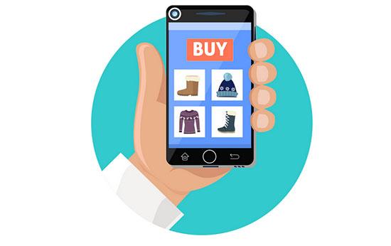 Coronavirus : les boutiques en ligne s'organisent, Amazon va privilégier les produits prioritaires
