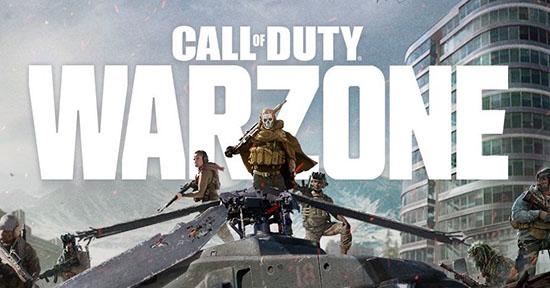 Les nouveaux pilotes GeForce 442.59 WHQL sont optimisés pour Call Of Duty :Warzone