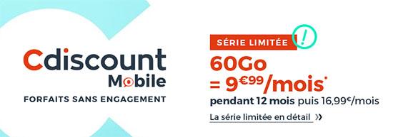 cdiscountmobile-60go-300320